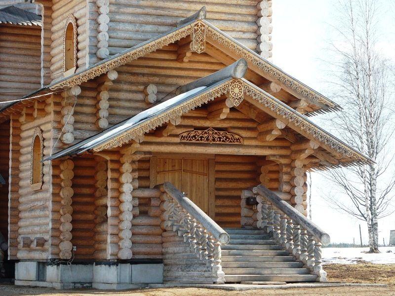 P1020849 Строится храм
