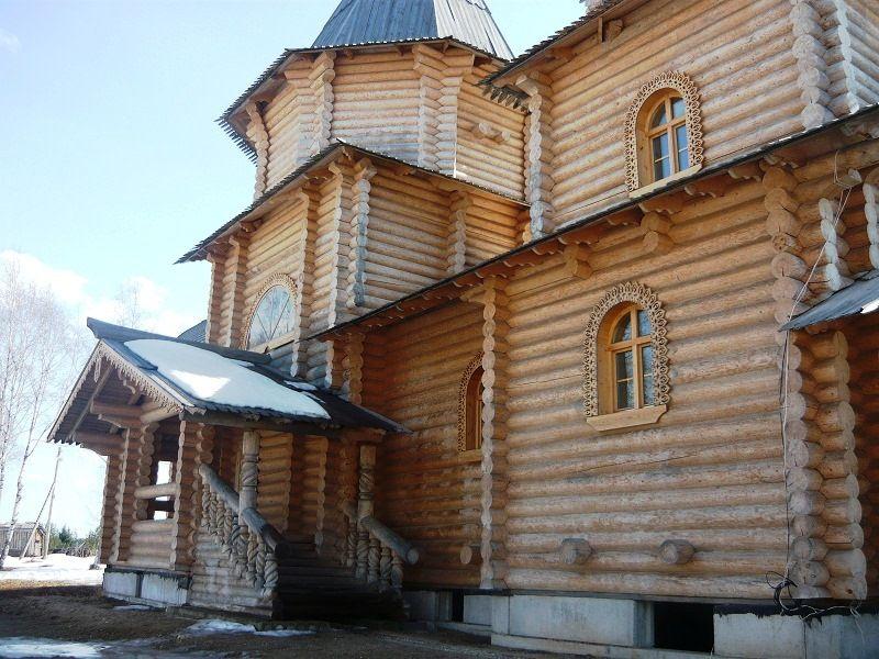 P1020876 Новый храм