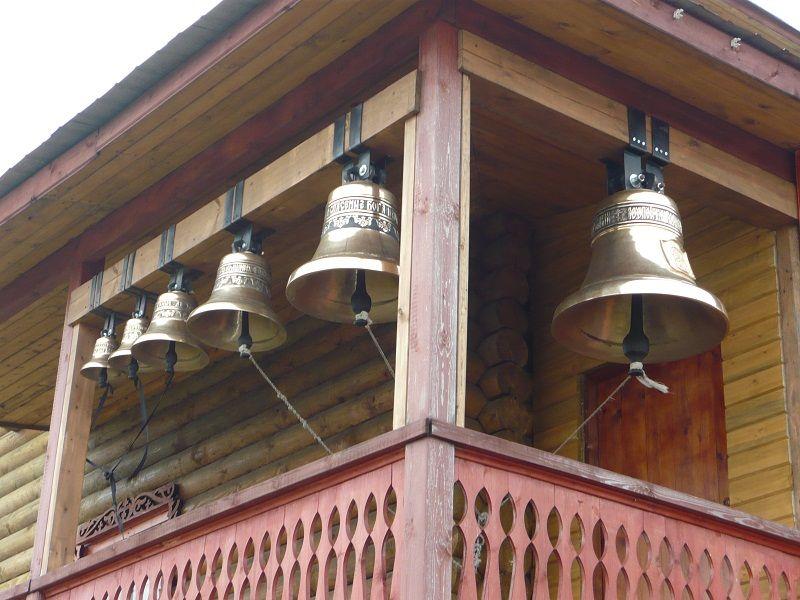 P1060479 Деревянная церковь