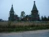 P1020624 Деревянная церковь