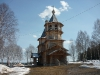 P1020847 Храм Павлицево