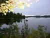P1000120 На озере