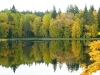 P1000260 Осень в сентябре