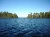 P1050545 Большое озеро