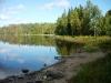 p1020465 озеро