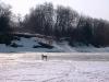 P1010368  Зимний день