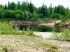 P1030064 Летним днём на речке