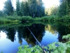 dscn7411 На рыбалке