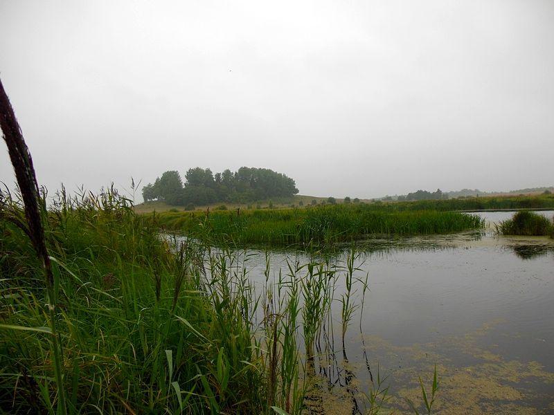 dscn6090 Озеро