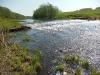 DSCN0768 Малые реки Твери
